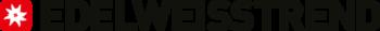 edelweisstrend.ch - Modelabel aus dem original Edelweiss-Stoff