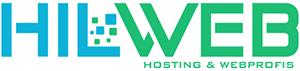 hilweb.com - Webhosting und Webdesign
