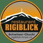 rigiblick-hirzel.ch - Schwiizer-Chuchi