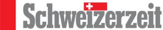 Schweizerzeit.ch - Bürgerlich-konservatives Magazin für Unabhängigkeit, Föderalismus und Freiheit