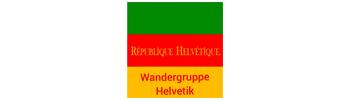 helvetier.info - Wandergruppe Helvetik