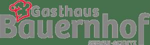 bauernhof-seewen.ch -  Die Kultbeiz in Seewen-Schwyz
