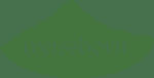 hotelweisshorn.ch - Hotel-Restaurant Weisshorn**