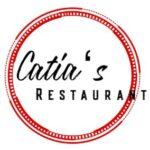 catiasrestaurant.ch - Italienisches Restaurant